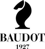 baudot-logo-175