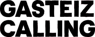 gasteiz-calling-logo